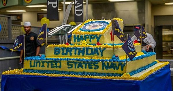 [Image: Navy-243-Borthday.jpg]