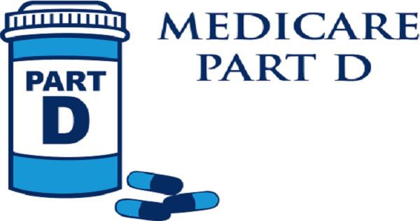 Medicare Part D >> Eligible State Retirees Not Required To Enroll In Medicare Part D