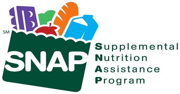 SNAP-benefits