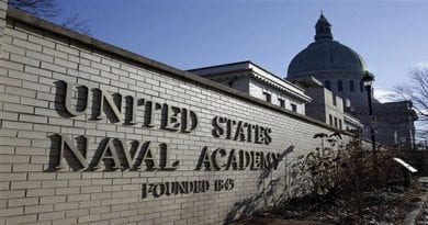 US-Naval-Academy