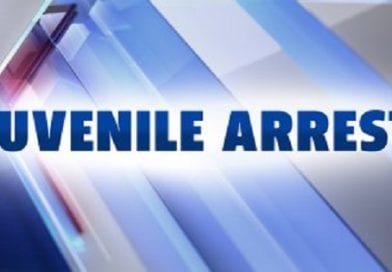 Juvenile charged with threat at North Point High School