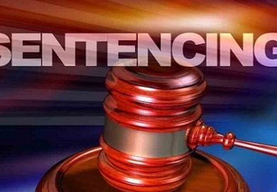 Waldorf man sentenced to 20 years of Federal time for Production of Child Pornography