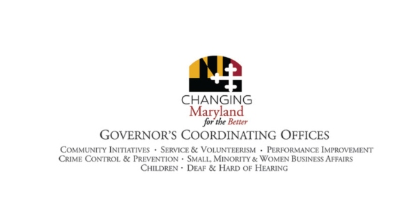 Governors-Coordinating-Offices