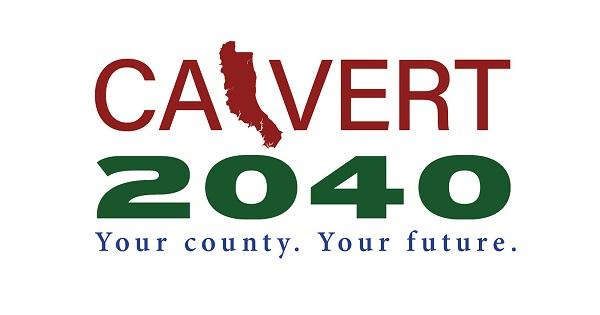 calvert-2040