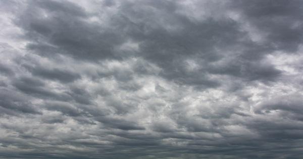 chance-of-rain