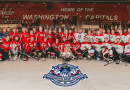 2019 Congressional Hockey Challenge to be Played at Capital One Arena