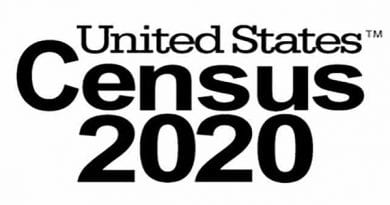 Office on Aging 2020 Census Presentations Rescheduled