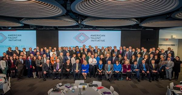 ATI-Group-Photo_2.5.2019