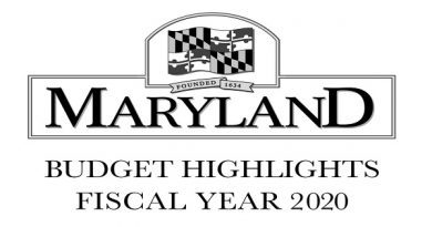 Budget-highlights-2020