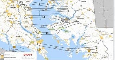 Chesapeake_Bay-Draft-Crossings