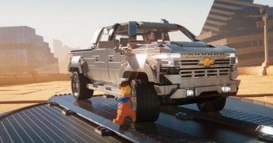 Lego-Movie-Chevrolet