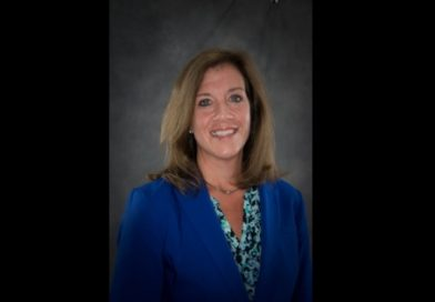 Calvert County Department of Planning & Zoning Deputy Director Mary Beth Cook Joins Leadership Maryland