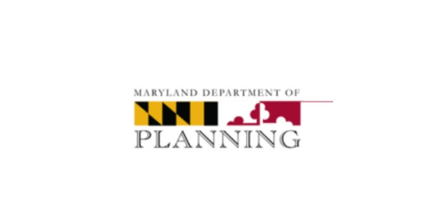 Maryland-Department-of-Planning