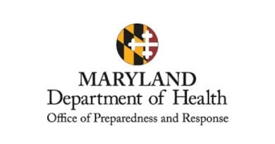 Maryland-Department-of-health-office-for-emergency-preparedness-and-response