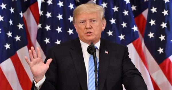 President-Donald-Trump