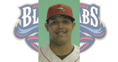 Luis-Chirinos-Southern-Maryland-Blue-Crabs