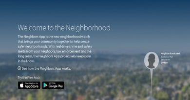 Ring-Neighborhood-Watch-App