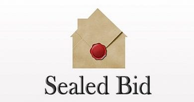 Sealed-Bid