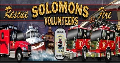 Solomons-Volunteer-Rescue-Squad-&-Fire-Department