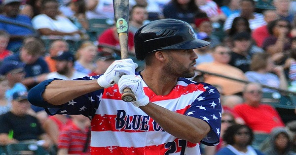 Southern-maryland-blue-crabs-outfielder-cory-vaughn