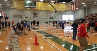 Unified-Bocce-Stat-Invitational