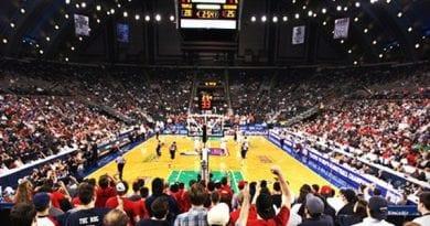 a10-basketball-championship