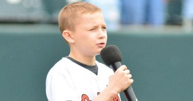 baysox-national-anthem-tryouts
