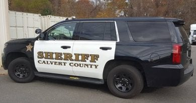 calvert-county-sheriffs-office