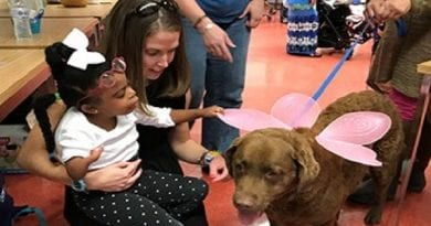 connections_beyond_sight_sound_img_9124_small