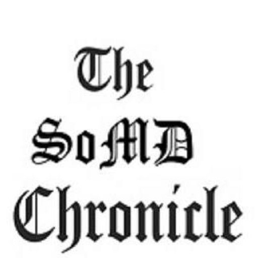 Entertainment Archives - The Southern Maryland Chronicle