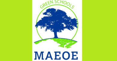 Senators want to double number of 'green' schools