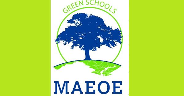 green-schools-maeoe