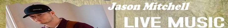 Jason-Mitchell-Music