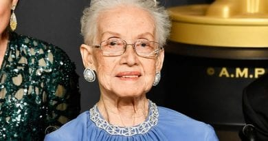 katherine-johnson-NASA