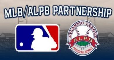 mlb-alpb-partnership