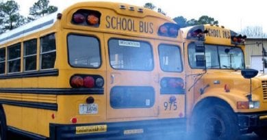 school-bus-emissions