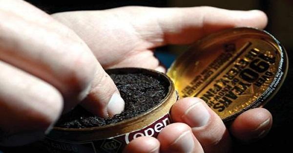 smokeless-tobacco
