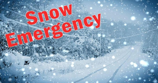 snow-emergency