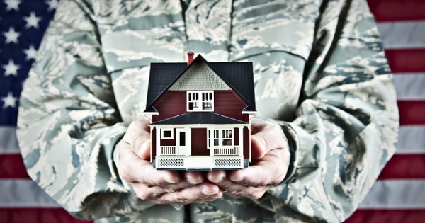 veteran-home-owner