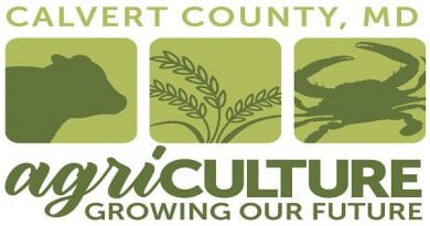 Agriculture Logo-01