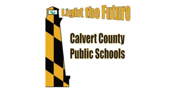 Anne Arundel School Calendar.Calvert Boe Approves The 2020 21 School Calendar The Southern