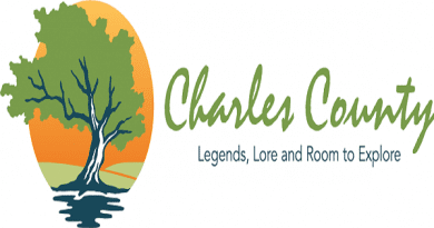 Charles-County-Department-of-Recreation-Parks-and-Tourism