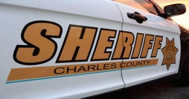 charles-county-sheriffs-office