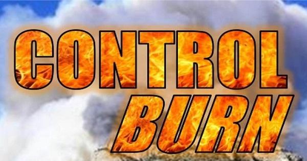 Control-Burn