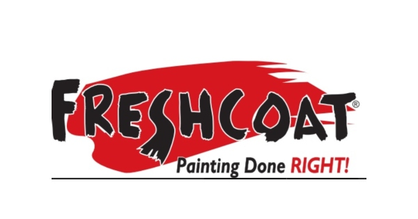 Fresh-Coat-Paint-Logo