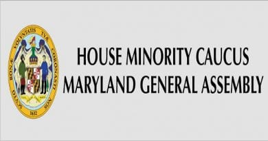 House-Minority-Caucus-Maryland-General-Assembly