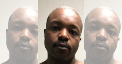 Lamont-Stephenson-FBI-Ten-Most-Wanted