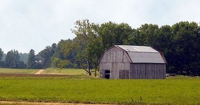 Maryland-Agricultural-Land-Preservation-Program