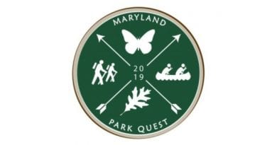 Maryland-Park-Quest-2019