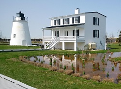 Piney-Point-Lighthouse-and-Museum